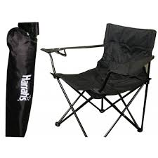 ADEX Supply Folding Chair With Carrying Case Promotional Gift Products. Tesco Grey Folding Camping Chair In Its Own Bag Surrey Quays Ldon Gumtree Mac Sports Padded Outdoor Club With Carry Bag Chair With Backrest Northwoods Carrying Chairs Bags X10033 Drive For Standard Transport B02l Carry S104 Cantoni 21 Best Beach 2019 Zanlure 600d Oxford Ultralight Portable Fishing Bbq Seat Details About New Portable Folding Massage Chair Universal Carrying Case Wwheels Carry Bag Pnic Zm2026