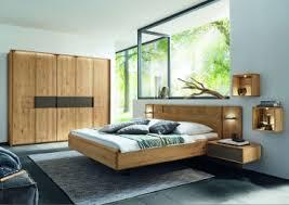 wöstmann schlafzimmer wsm 1600