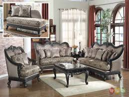 Formal Living Room Furniture Layout by Furnitures Formal Living Room Chairs Fresh Formal Living Room