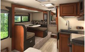 12 Lessons That Will Teach You All You Need To Know | WEBTRUCK 2008 Lance 845 Truck Camper Truck Camper Phoenix Az Little Dealer Used 2005 920 At Lichtsinn Rv Forest City Ia 2011 992 Dick Gores World Saint 855 Short Bed Blowout Sale Dont Wait Bullyan Rvs Blog 2019 1172 Hixson Tn Rvtradercom New Princess Craft Campers Round 1994 Squire Lite Lancetruckcamp1172exthero02018 Austin Boat Show 995 California Travel Trailers Ontario