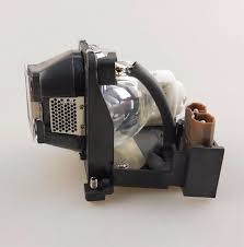 Mitsubishi Projector Lamp Replacement by 400 Best Mitsubishi Images On Pinterest Car Crane Boom And