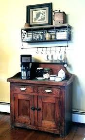 Office Coffee Bar Furniture House Interiors Ideas For Interior Decor Home Diy Table Off Outstanding Bars