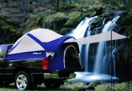 The Number 1 Selling Truck Tent In America: Off-Road.com Nissan Titan Truck Tent Excellent Sportz Autostrach Mileti Industries Product Review Napier Outdoors Average Midwest Outdoorsman The 57 Series Rightline Gear Free Shipping On Camping Sold Tacoma World Pickup Rvschool Bus Camper Pinterest School Bus Buy Truck Tent Tulumsenderco 208671 Tents At Sportsmans Guide Link Ground 4 Person Reviews Wayfair Motor Bed Suv Your Number 1 Source Iii Camo