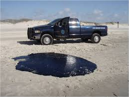 Why Are Mysterious Balls Of Tar Washing Up On Texas Beaches? Mustang With Huge Balls Youtube Out Burger Houston Food Trucks Roaming Hunger Lbs Snow Knoxville Eat My Truck Jersey City Video Shows 2pound Metal Balls Pour Out Of Truck Damaging Cars How To Hitch A Travel Trailer Watch These Easy Howto Vids Totally Nutz From Porkpile Rice Fire Catering Los Angeles Holy Chicken Consuming La Ford Called Deep Cannot Go That Hitch Covers Step Accsories We Got Toronto