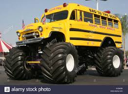 Monster Bus Stock Photos & Monster Bus Stock Images - Alamy Monster Truck School Bus 3d Model In Concept 3dexport Toy Cool Oversized Wheels Kids Gift For Higher Education Higher Education Pinterest Hot Jam Diecast 1 Pull Back Novelty Vehicles Jams Flips Over By Creator_3d 3docean 2016 Hot Wheels School Bus 124 Scale Monster Jam Bus Hdr Nothing Wrong With Riding The Short Flickr 2018 Calendar May 26th Elko Speedway