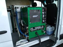 Carpet Cleaning Machines For Sale Used - Best Machine 2018 Hydramaster Cds 48 Truck Mount Ordrive Jdon Site Map Carpet Cleaning Cleaners Floor Buffers Auto Detailing Midway Ford Center New Dealership In Kansas City Mo 64161 Amtex Equipment Cleaning Truckmount Machines And Upholstery Bromley All Gleaming Clean Buying Second Hand Powerclean Industries Amazoncom Bissell Proheat 2x Lift Off Pet Washer Green Extraction Corrigan Rug Cleaners Extractors Tennant Floor Magic Wand Denver Metro Aurora Highlands
