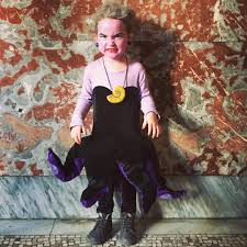 415 Best Pregnancy Kids Images by Bay Area Halloween Stores For Kids Costumes