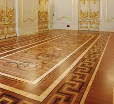 Kempas Wood Flooring Manufacturers by 2013 Hardwood Floor Of The Year