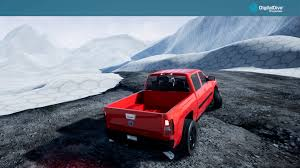 Driveable Cars: Pick Up 1 (3D Assets + Blueprints) By Digital Dive ... Offroad Pickup Truck Simulator Android Games Download Free Amazon 2002 Hot Wheels Monster Jam Original Grave Digger With Amazoncom Race 3d Toy Car Game For Appstore For Download Of Version M Euro 2 Pickup Trucks Video Wallpaper No Hilux Up Hill Climb 2017 1mobilecom Ford Truck Mania Playstation 1 Ps1 Video Game Sted Complete Scania Driving And Vehicle Simulations Lizard Pickup Tt Double Cab Modailt Farming Simulatoreuro Games 7006421
