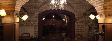 le chalet du cervin 8 photos 9 reviews restaurant