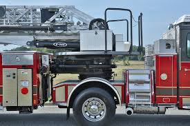 SUPER TILLER - E-ONE Fire Trucks Responding With Air Horn Tiller Truck Engine Youtube 2002 Pierce Dash 100 Used Details Andy Leider Collection Why Tda Tractor Drawn Aerial 1999 Eone Charleston Takes Delivery Of Ladder 101 A 2017 Arrow Xt Ashburn S New Fits In Nicely Other Ferra Pumpers Truck Joins Fire Fleet Tracy Press News Tualatin Valley Rescue Official Website Alexandria Fireems On Twitter New Tiller Drivers The Baileys Cssroads Goes In Service Today Fairfax Addition To The Family County And Department