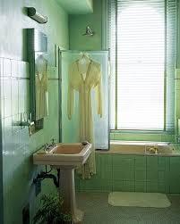badezimmer 50er bilder und stockfotos istock