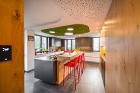 75 küchen mit kücheninsel ideen bilder april 2021