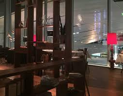 restaurant esszimmer stylish und 2 sterne lifestyle