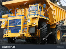 Dump Truck Dump Truck Huge Big Stock Photo 550433344 - Shutterstock Hands Down The Largest Bug Out Truck I Have Built Its Huge The Us Military Is Replacing The Humvee With A Huge Truck That Pladelphia Pa 9 Hurt 2 Critical In Food Truck Explosion Red Powerful Big Rig Semi And Step Deck Trailer With Cargo Traxxas Xmaxx Squid Rc Car And News Check Out These Five Biggest Trucks Planet Mind Blowing Amazons Snowmobile Is Actually Hauling A Huge Hard Drive Finally Get To Stretch My Heavy Haul Legs Possibly This Custom Built F354 Beyond Moto Networks Welcome Abhishek Industries Man In Front Of Wheel Ming Dump Uranium Mine