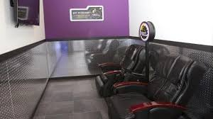 Planet Fitness Hydromassage Beds by Cincinnati Finneytown Oh Planet Fitness