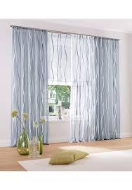 günstige gardinen vorhänge einfach und schnell bestellen