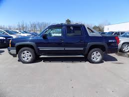 Shawano - Used Chevrolet Avalanche Vehicles For Sale Shawano Used Chevrolet Avalanche Vehicles For Sale In Allentown Pa 18102 Autotrader Sun Visor Shade 2007 Gmc 1500 Borges Foreign Auto Parts Grand Rapids 2008 At Ross Downing Group Hammond 2012 Ltz Truck 97091 21 14221 Automatic 2009 2wd Crew Cab 130 Ls Luxury Of 2013 Choice La 4 Door Pickup Lethbridge Ab L Alma Ne 2002 2500 81l V8 Contact Us Serving