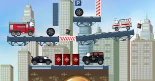 Five Apps For Kids Who Love Cars Fire Truck Race Rescue Toy Car Game For Toddlers And Kids With Cartoon Lego Juniors Create Police Ll Movie Childrens Delivery Cargo Transportation Of Five Monster Truck Acvities For Preschoolers Buy A Custom Semitractor Twin Bed Frame Handcrafted Play Truck Games Youtube Play Vehicles Games Match Carfire Truckmonster Windy City Theater Video Birthday Party 7 Best Computer For Trickvilla Kid Galaxy Mega Dump Cstruction Vehicle