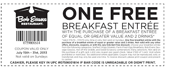 Bob Evans Restaurant Coupons - Recent Coupons 25 Off Bob Evans Fathers Day Coupon2019 Discount Tire Store Wichita Falls Tx The Onic Nz Coupon Code Tony Robbins Mastering Influence Promo Fansedge Coupons 80 Boost Mobile Coupons Promo Codes 8 Cash Back Grabbens Twitter Where To Buy Bob Evans Usage 2018 Discounts Printable For July 2019 Journal Sentinel Pinned March 19th Second Entree 50 Off Second Breakfast October Aventura Clothing Bobevans Com Feedback Viago Discount A Kids Meal
