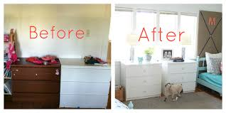 Diy Bedroom Decor Tutorials