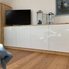 schlafzimmer wohnwelten tischlerei prieß e k bad