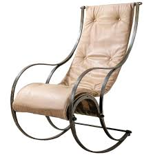 19th Century Rocking Chairs – Odiliazullo.co Craftmaster 1085210 Casual Swivel Glider Chair With Loose Cushioned Rocking Outdoor Rocker Safaviehcom Ole Xxl Portable 19th Century Rocking Chairs Odiliazulloco North 40 Outfitters Smooth Glide 072210 Accent Prime Brothers Fniture Zero Gravity Lounger Caravan Sports Sling Lounge Summit Outdoor Fniture Harolineco