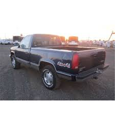 1994 GMC Sierra 1500 SLE 4x4 Pickup Truck Gmc Sierra 1500 Questions How Many 94 Gt Extended Cab Used 1994 Pickup Parts Cars Trucks Pick N Save Chevrolet Ck Wikipedia For Sale Classiccarscom Cc901633 Sonoma Found Fuchsia 1gtek14k3rz507355 Green Sierra K15 On In Al 3500 Hd Truck Sle 4x4 Extended 108889 Youtube Kendale Truck 43l V6 With Custom Exhaust Startup Sound Ive Got A Gmc 350 It Runs 1600px Image 2