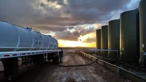 Best Job In North Dakota Hshot Trucking Pros Cons Of The Smalltruck Niche Hot Shot Truck Driving Jobs Cdl Job Now Tomelee Trucking Industry In United States Wikipedia Oct 20 Coalville Ut To Brigham City Oil Field In San Antonio Tx Best Resource Quitting The Bakken One Workers Story Inside Energy Companies Are Struggling Attract Drivers Brig Bakersfield Ca Part Time Transfer Lb Transport Inc Out Road Driverless Vehicles Are Replacing Trucker 10 Best Images On Pinterest Jobs