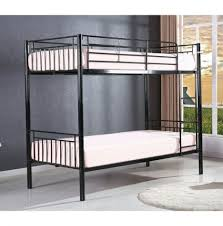 Walmart Queen Headboard And Footboard by Bed Frames Queen Bed Frame Wood Queen Metal Bed Frame Bed Head