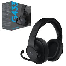 Logitech G433 7.1 Surround Sound Black Wired Gaming Headset Dual Electronics Xdvd276bt 62 Inch Led Backlit Lcd Best Top Aux Wireless Tv Ideas And Get Free Shipping A519 X Rocker Gaming Chair Parts Facingwalls 10 Best Ps4 Chairs 2019 Trimestre Semestre Anno Slastico Allestero Prolingue Buy X Rocker 41 Surround Sound Recliner Gaming 1891 May 2017 Exchange Newspaper Eedition Pages 1 40 Calamo High Country Shopper 211 Logitech G433 71 Surround Sound Black Wired Headset Sennheiser Gsx 1200 Pro Audio Amplifier For Pc Mac Floor Australia