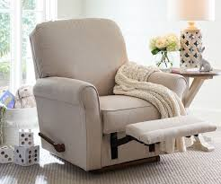Nursery Furniture | La-Z-Boy 90 Off Bellini Baby Childrens Playground White And Green Rocking Chair Recliner Chairs 2019 Bcp Wood W Adjustable Foot Rest Comfy Relax Lounge Seat From Newlife2016dh Price Dhgatecom Whiteespresso 7538 Recliners With Ottomans Glider Rocker Round Base Ottoman By Coaster At Value City Fniture Noble House Napa Brown Wicker Outdoor Darcy Black Robert Dyas Bellevue 2seater Recling Rattan Garden Set Near Me Nearst Rosa Ii Benchmaster Wayside Early 20th Century Art Deco Armchair Egyptian Revival Style Best 2018 Ultimate Guide Roan Mocha