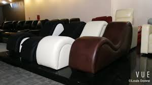 100 Sexy Living Rooms Hot Sell Sex Chair For Making Love Chair In The Room Buy Chair To Make LoveBest ChairDream Love Chair Product On Alibabacom