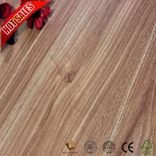 02mm Wear Resisting 5mm Basketball Court PVC Laminate Flooring Waterproof