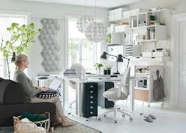 büromöbel büroeinrichtung für dein arbeitszimmer ikea