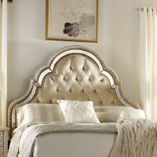 Wayfair Metal Queen Headboards by Wayfair Headboards King With Regard To Bedroom Amazing Tufted