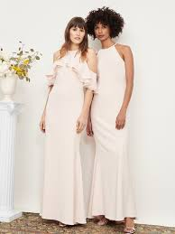 Rent The Runway Launches RTR Wedding Concierge For Brides ... Rent The Runway Inside Lawsuit Threatening 1 I Wanted To What An Expensive Mistake The Jewel Hut Discount Code Ct Shirts Uk Runways Wedding Concierge Program Is Super Easy Use Unlimited Review 50 Off Promo Code Runway Promo Free Shipping Ccinnati Ohio Subscription Coupon Save 25 Msa Coupon December 2018 Coupons For Baby Usa Kilts Coupons Fasttech Lower East Side New York Ny Ultimate Guide Ijeoma Kola Rent American Eagle Gift Card Check