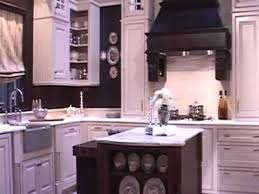 Wellborn Cabinet Inc Ashland Al by 24 Best Kitchen Essentials Hoods Images On Pinterest Kitchen