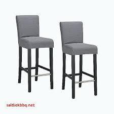 chaises hautes de cuisine chaise haute cdiscount cdiscount chaise de cuisine chaise haute