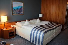 maritim hotel ulm renovierung bilder zimmer erfahrung reise