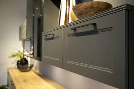 mit systemat 3 0 neue maßstäbe setzen küchenplaner magazin