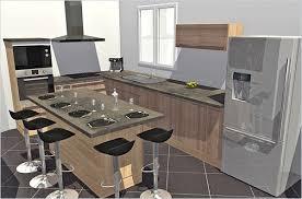 cuisine au milieu de la cuisine au milieu de la rutistica home solutions