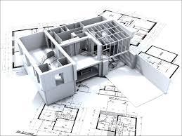 tarif decorateur d interieur architecture d intérieur prestations et prix inside inspiration