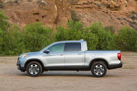 2017 Ridgeline Is Honda's New Soft Pickup Truck [Updated Gallery ... 2018 Honda Ridgeline Research Page Bianchi Price Photos Mpg Specs 2017 Reviews And Rating Motor Trend Canada 2008 Information 2013 Features Could This Be The Faest 4x4 Atv Foreman Rubicon 500 2014 News Nceptcarzcom Blog Post The Return Of Frontwheel Black Edition Awd Review By Car Magazine 2019 Review Ratings Edmunds Crv Continues To Bestselling Crossover In America