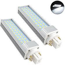ledi2 lighting led plc ls gx23 base bulb 7w