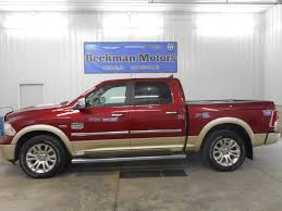 Larry Beckman Motors | Vehicles For Sale In Odebolt, IA 51458 Ford F150 For Sale Unique Old Chevy Trucks In Iowa Favorite 2019 Super Duty F250 Srw Xl 4x4 Truck For Des Moines Ia Preowned Car Specials Davenport Dealer In Mouw Motor Company Inc Vehicles Sale Sioux Center 51250 Used 2011 Pleasant Valley 52767 Thiel Xlt Deery Brothers Lincoln City 52246 Fords Epic Gamble The Inside Story Fortune New Vehicle Inventory Marysville Oh Bob 2008 F550 Supercrew Flatbed Truck Item 2015 At Copart Lot 34841988