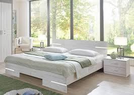 Futonbett Anna Mit Kommoden Weisseiche 10297 Buy Now At Bedroom DecorBuy