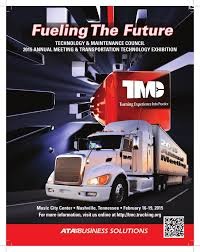 TMC's 2015 ANNUAL MEETING & TRANSPORTATION Tis The Season To Celebrate Tmc Transportation Exhibition Directory Industry Ference Guide Mack Trucks News Announcements From Nexttruck Blog Industry Swift Battles Driver Disgagement Improve Trucker Large Managed Providers Leverage Network Effects Monogram Trucking Sprint Car Model Kit 1 24 Ebay Company Driving Jobs Vs Lease Purchase Programs At Entry Level Mi Tmcs 2015 Annual Meeting Transportation How Much Can Truck Drivers Make Tmc Peterbilt Wwwtopsimagescom Smart Phone