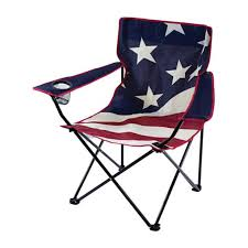 USA Flag Folding Chair Zero Gravity Chairs Are My Favorite And I Love The American Flag Directors Chair High Sierra Camping 300lb Capacity 805072 Leeds Quality Usa Folding Beach With Armrest Buy Product On Alibacom Today Patriotic American Texas State Flag Oversize Portable Details About Portable Fishing Seat Cup Holder Outdoor Bag Helinox One Cascade 5 Position Mica Basin Camp Blue Quik Redwhiteand Products Mahco Outdoors Directors Chair Red White Blue
