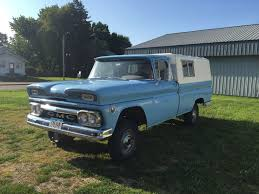 1960 GMC K1000 | Vehicles I Have Owned! | Pinterest | GMC Trucks ... 1960 Gmc Truck Drawstring Bags By Havencandc Redbubble C10 Billet Door Handles 601987 Chevy Trucks Youtube Customer Gallery To 1966 1500 For Sale Classiccarscom Cc1173530 196066 Chevygmc Ecklers Automotive Parts 01966 Chrome Tilt Steering Column Floor Shift Manual 1000 12 Ton Sale 53710 Mcg Amazoncom Liberty Classics Spec Cast Sentry Hdware 6066 Hood And Grille Combos The 1947 Present Chevrolet Ck 10 Long Bed Mp World Pickup Cc7488 1963 Truck Rat Rod Bagged Air Bags 1961 1962 1964 1965